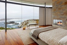 House deco / null