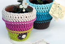Moogly Community Board / Hello Moogly fans, and welcome! Pin your moogly pattern projects as well as other crochet and knitting projects! Have fun! No spam or adults-only content please, and please no multiple postings of the same link - they will be deleted at my discretion, and if it keeps happening I'll have to remove you from the board! Only one etsy link from your shop per week please. If you'd like to be able to pin to this board, please email TamaraKelly@mooglyblog.com. Do NOT invite others to pin to this board. / by moogly
