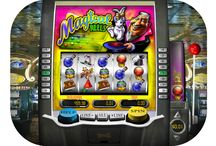 "Slots Machines - Win up to 14,500 x ! / Play on our ""Easy done,Well done"" slots machines games and win up to 14,500 x YOUR BET !   So many games, so many treats, so many reasons to play. Claim up to $ 72,500 in Magical Reels Slot Machine + high bonuses. And that's not all. Other fantastic opportunities await you at Baroney Casino."