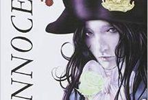 INNOCENT - Sakamoto