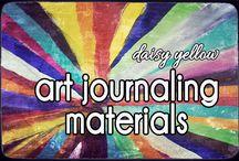 Art for my bullet journal