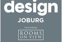 Design Joburg 2017