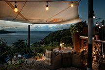 Honeymoon- NZ
