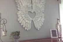 aniol - szkolny projekt