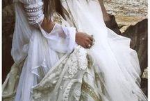 lubbly weddings / by moira adams