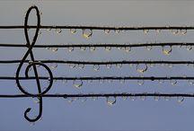 Radio Hirundo / www.radiohirundo.it Find yourself music is the best