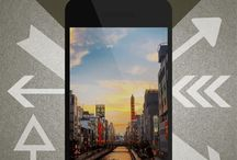 Apps for Travel / 0