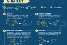 Charts & Infographics