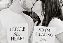 Bryllupstips-forlovelse