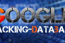 [Google Hacking] How To Use Google Dorks