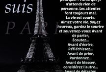 I'M PARIS