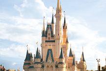 Disney♡♡♡♡