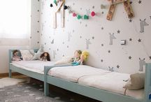 غرفه اطفال