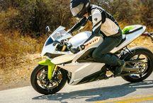 E-Bikes / Electric Bikes - eBikes
