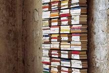 librerie libri
