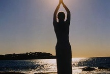 Whole Life Living Holistic / Sharing all aspects of living life at your highest Level!
