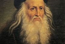 portrety maliru