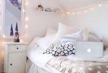 Happy Rooms!!