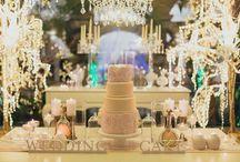 Casamentos reais   Real weddings