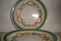 Hedebo Ceramics - Danish Ceramics - Hedebo Keramik - Dansk Keramik