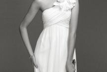 Wedding Ideas / by Kim Weis