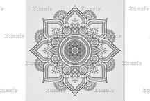 Coloring Pages / #Coloring Pages  and Posters #coloring #diy  #adultcoloring
