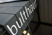 'Architectura' / Votre lieu d'inspiration est dans notre showroom, situé 37 boulevard des Récollets à Toulouse.