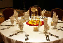 Wedding Ideas / by Sonia Daswani Jain
