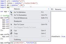 Dev / Desenvolvimento de software em geral