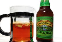 Beer isngood