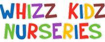 Nursery Schools in Sutton / Whizz Kidz Nurseries provides nursery and preschool, kids nursery education,child care nurseries ,day care nursery in Sutton.