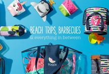 My Thirty-One Gifts Blog Posts / Get the inside scoop on all things from thirty-one gifts and never miss a SALE when you subscribe to my newsletter! www.canadianbaglady.blog