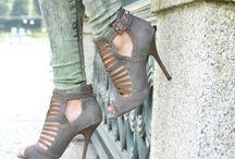 mod moda ✌