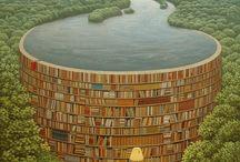 okumak güzeldir