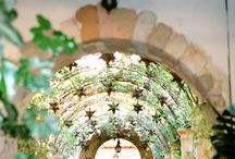 San Miguel de Allende - Under your spell