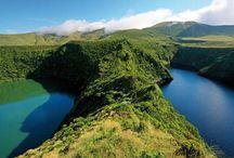 Açores / Açores - Azores