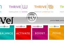thrive life.