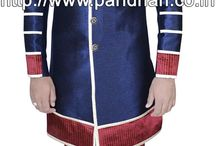Ready to ship Mens suit ,sherwani,Indo Western / Shop online for ready to ship Suits, readymade Sherwani and Indo western suits