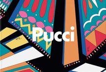 Emilio Pucci book / Издательство Taschen представило альбом, посвященный эволюции Дома Pucci, который был создан в 1951 году. Книга охватывает все важнейшие события в истории  по  марки, начиная с открытия первого бутика на Капри по настоящее время.