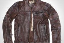clothing / forbike