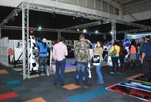 FESPA Africa / by Practical Publishing