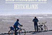 Wandern/Biken