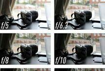 PHOTOGRAPH LEARN