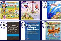 Digiboeken kids