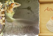 Irásaim / ( Érzelmek : örömök, bánatok, hétköznapok, ünnepek.Versben, novellában, regényekben elbeszélve )  Olvass tovább: http://anna-oldala.webnode.hu/rolam/