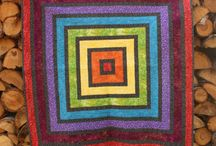 Devoted Quilter on Etsy