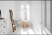 Rådis Lilla Sovrummet