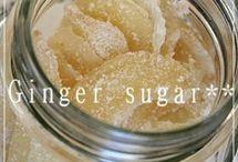 しょうが糖