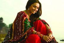 Bollywood / by Ja Caffa R.