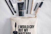 Kosmetyki ☺
